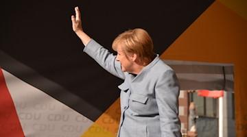 Symbolbild CDU / pixabay fantareis