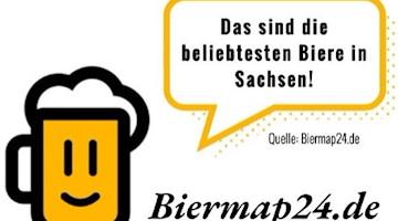 Biermap24 untersucht die Bierkultur